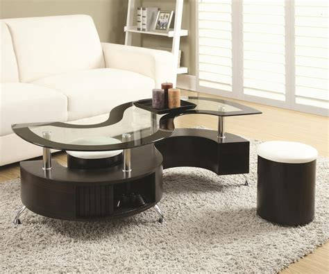 how to clean wood coffee table clear wood coffee table a sofa furniture outlet