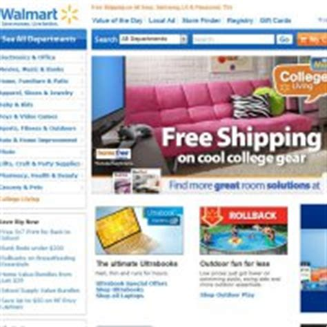 Walmart Background Check Status Walmart Is Walmart Right Now