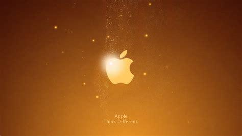 gold wallpaper hd 1080p golden apple wallpaper hd wallpapers