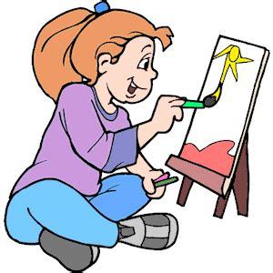 artists clipart artist clip free clipart best
