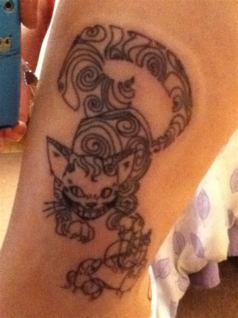 tattoo removal cheshire top cheshire cat by images for tattoos