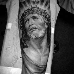 jesus greek tattoo st michael the archangel tattoo designs google search