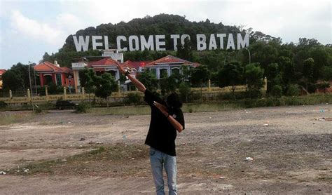 Home Theater Di Batam batam paradise enjoy with your