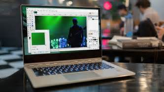 best free editor the best free photo editor 2018 techradar