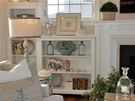coastal home decorations cottage with neutral coastal decor home
