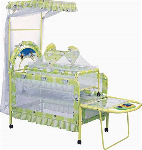 Where To Buy Baby Crib Where To Buy Baby Crib Where To Buy Monsters Inc 4 Baby Crib Bedding Set By Kidsline Lonnie