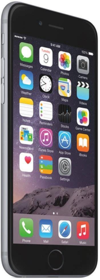 apple iphone 6s verizon 16gb specs and price phonegg