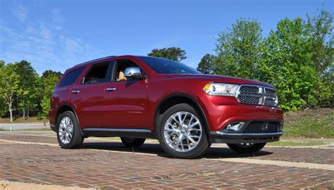 nissan durango 2015 2018 nissan frontier review new car release date and