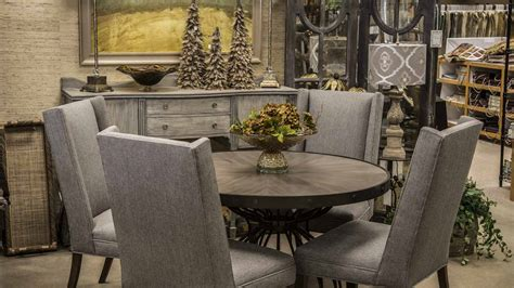 grey dining room set 100 grey dining room table chair grey dining table tables and chairs u grey dining table