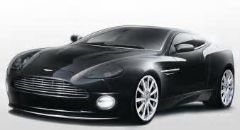 How Much Is The Aston Martin Db9 2007 Aston Martin Db9 Price