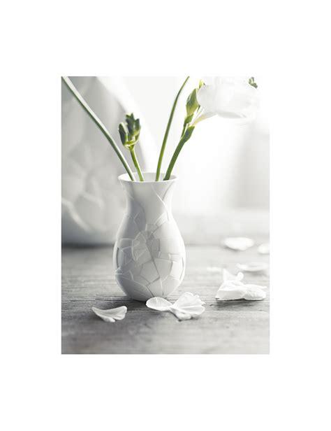 vasi rosenthal vaso rosenthal of phases wei 223 matt porcellana