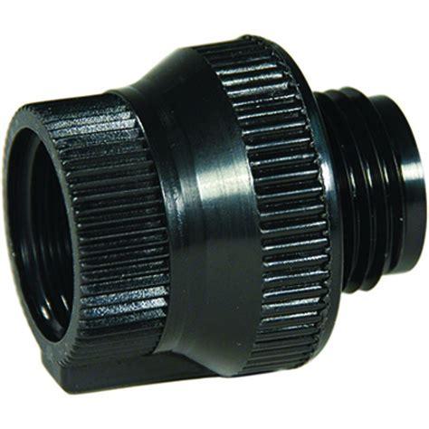 Garden Hose Backflow Preventer Lowes Hose Bibb Also Known As Spigot Sill Faucet Tap