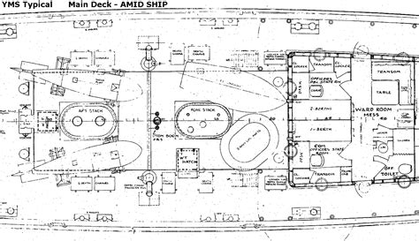 wooden plans cruise ship blueprint pdf download country