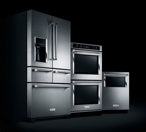 best rated kitchen appliance packages kitchen appliances best stainless appliances best