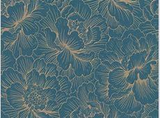 Wallpaper with Teal - WallpaperSafari Light Blue Anchor Wallpaper
