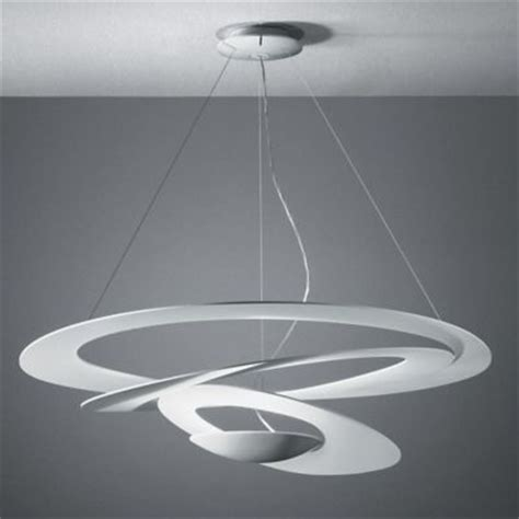 artemide pendants chandeliers wall lights ls at