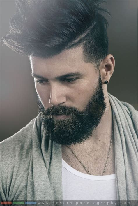 flip style haircuts for boys 17 best images about men hairstyles 2014 2015 on pinterest