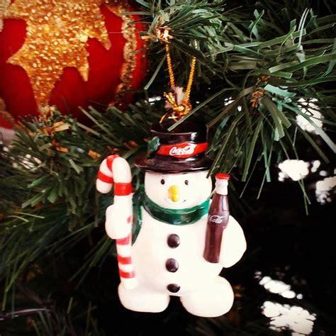 christmas tree christmas tree shop christmas tree