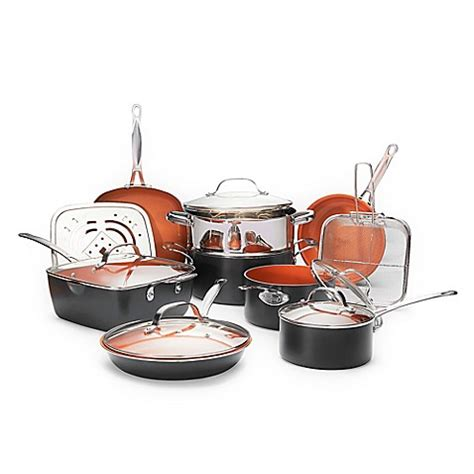 decorative sticks for the home ting christms ti ides nd decorative gotham steel ti cerama nonstick 15 piece cookware set