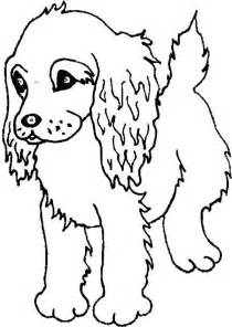 puppy coloring books printable puppy coloring pages coloring me