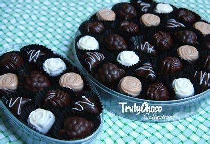 Coklat Praline Edisi Lebaran toko coklat coklat praline souvenir coklat souvenir ulang tahun cokelat praline