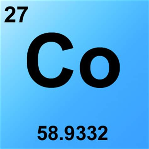 Co Periodic Table by Index Of Cdn Freeteacher Images Periodic Table Elements