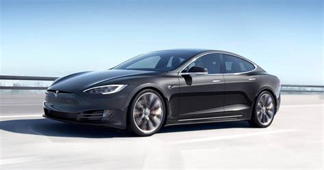 tesla model 3 warranty tesla model s vs tesla model 3 which is best for you cleantechnica