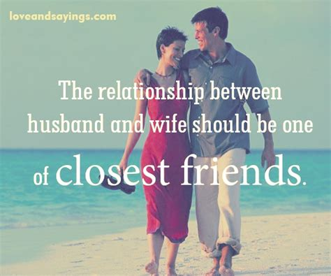 images of love with husband and wife the relationship between husband and wife love and sayings
