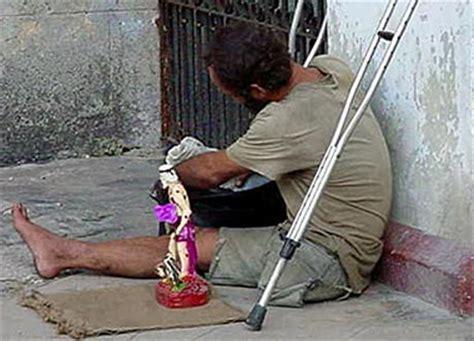 la discapacidad en espaa equipos de valoracin y 56 de discapacitados de espa 241 a viven en pobreza extrema