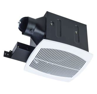 direct vent bathroom exhaust fan bathroom exhaust fans ventingdirect