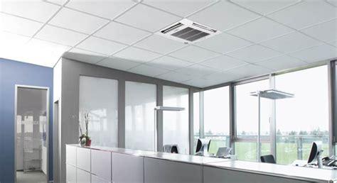 ceiling air conditioner  portable air conditioner  match  air geeks reviews  air