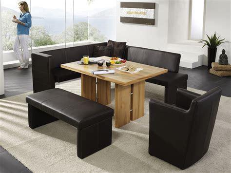 möbel braun stühle eckbank in leder bestseller shop f 252 r m 246 bel und einrichtungen