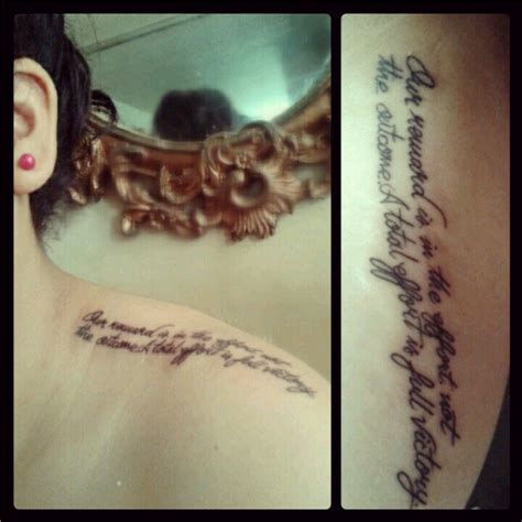 tattoo quotes on shoulder 175 best images about tattoos on pinterest 2spirit