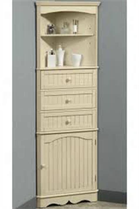 free standing corner bathroom cabinets corner cabinet on pinterest corner cabinets bathroom