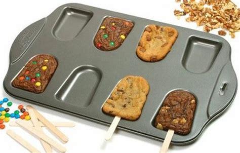 cool kitchen accessories 15 simple ideas that are borderline genius