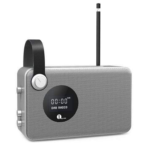 best dab radio the best dab radios 163 100 uk ranked reviewed