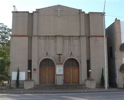 Az Stmimi miami community church