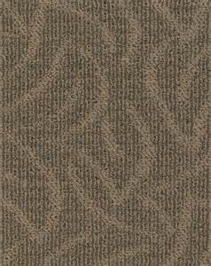 carpet tiles carpet tiles for strongsville brunswick elyria medina
