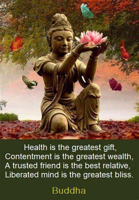 buddhist quotes  friends quotesgram