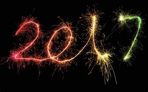 new themes hd 2015 happy new year 2017 hd theme desktop wallpaper 07