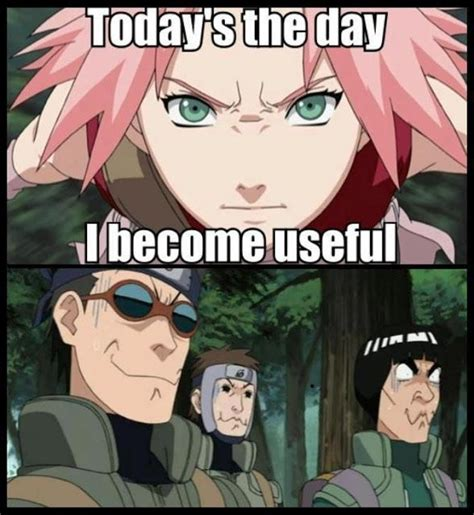 Naruto Memes - 17 best images about naruto on pinterest funny chibi