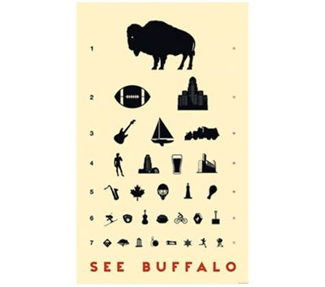 Snellen Chart Black Printing 49 best images about eye test board on space