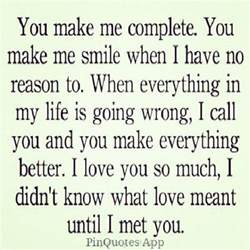 Love Quotes For Gf girlfriend quotes quotation inspiration