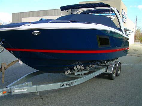 four winns boat anchor four winns h290 boats for sale boats