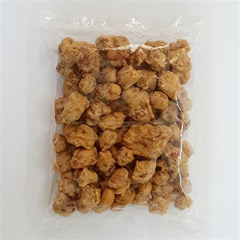 Kacang Mede Thailand By Bia Shop kacang disco suppliersnack