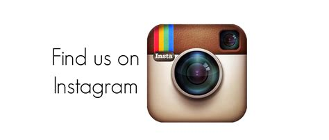 Email Search Instagram Follow Us On Instagram Freed Photography Inc