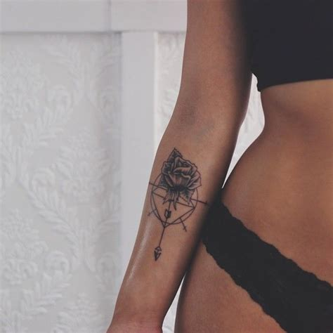 rose with diamond tattoo meaning best 25 meaning ideas on