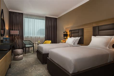 best western hotel expo партньори best western hotel expo