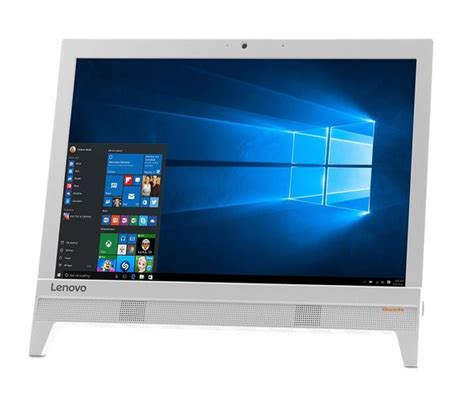 Berkualitas Pc All In One Aio Lenovo Aio310 20iap F0cl000kid buy lenovo ideacentre 310 19 5 quot all in one pc free delivery currys