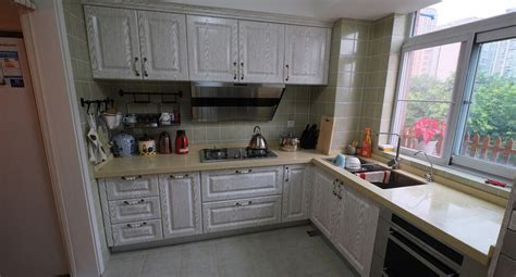 kitchen cabinet l shape l shaped cabinets l shaped kitchen cabinet interior design